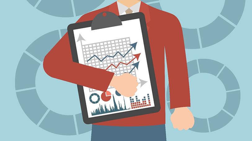 <center>Tko su financijski savjetnici i zašto ih trebamo?</center>